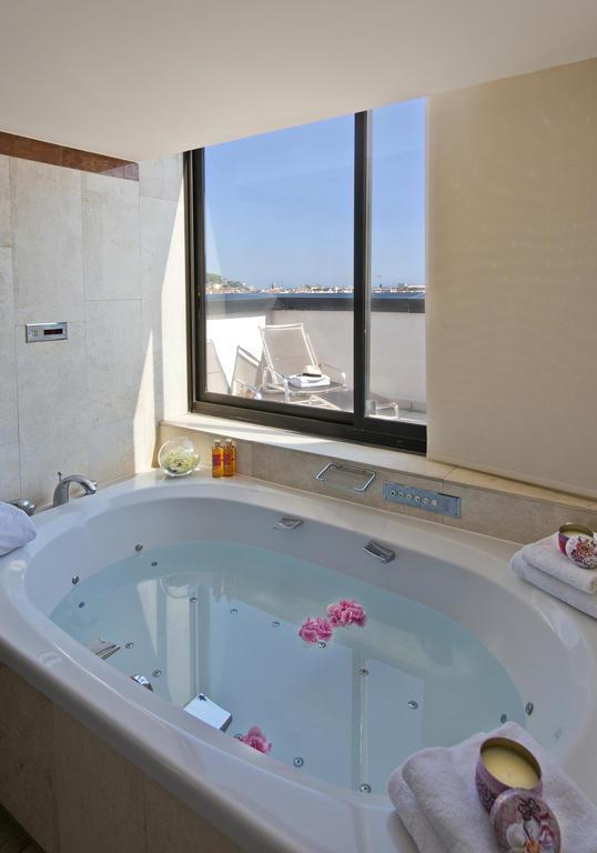 Фото Holiday Inn Nice