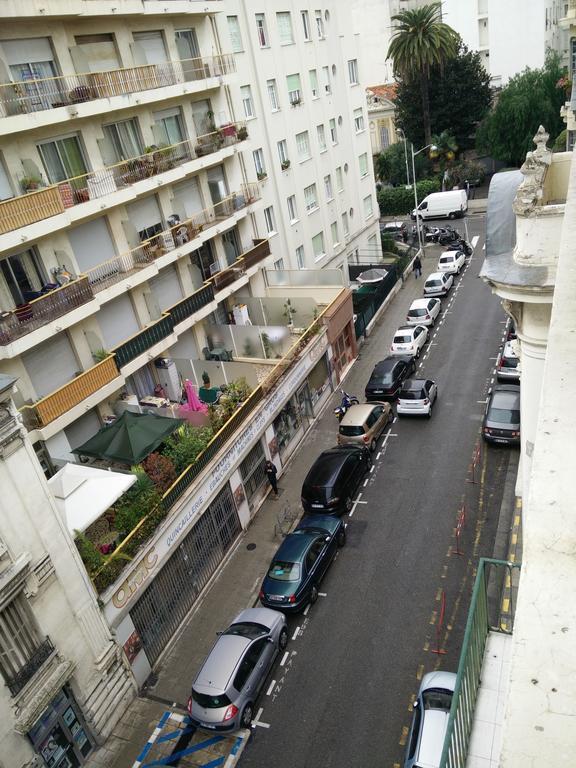 Фото Du Midi Франция Ницца