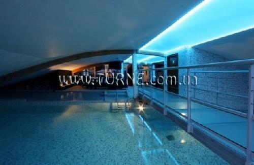 Фото Goldstar Resort and Suites Франция Ницца