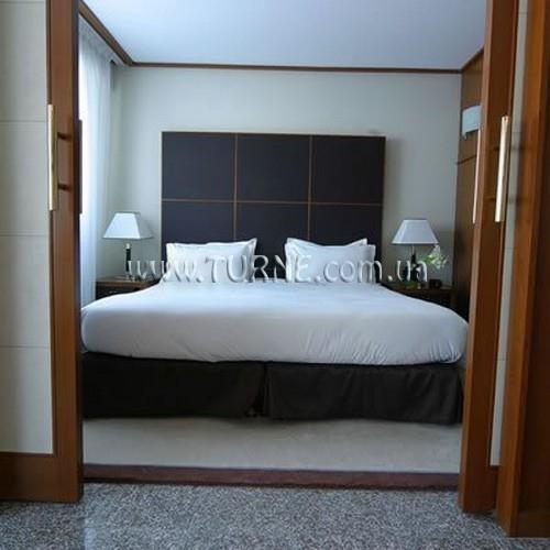 Отель Goldstar Resort and Suites Франция Ницца