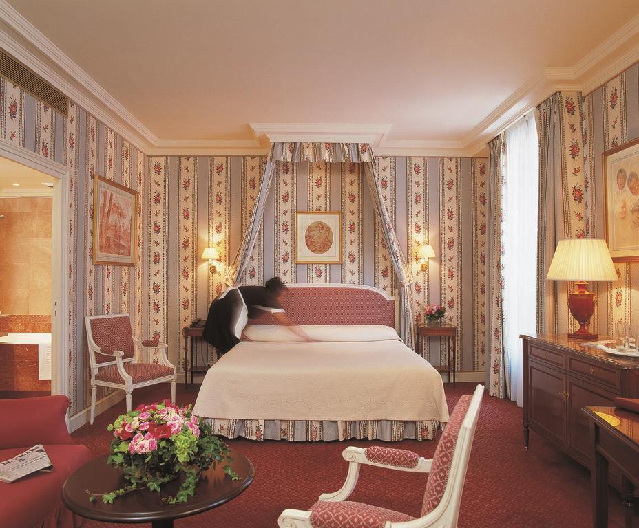 Фото Victoria Palace Франция Париж