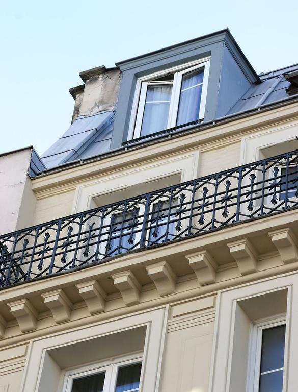 Amarys Simart Франция Париж