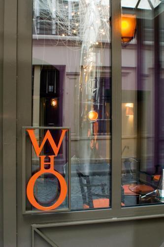 Фото Windsor Opera