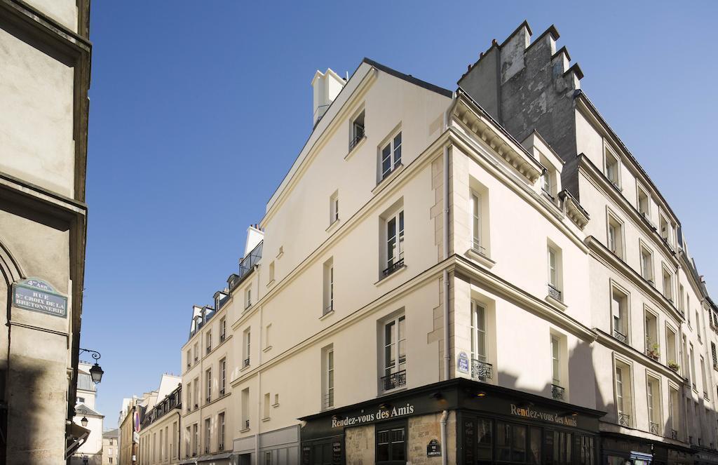Фото Dupond Smith Париж