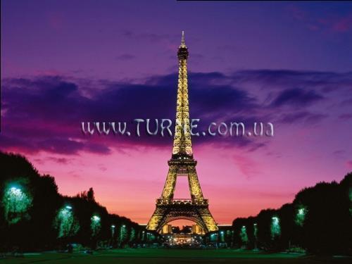 Фото Villa Alessandra Франция Париж