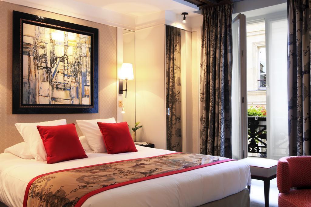 Фото Best Western Hotel Sydney Opera Франция
