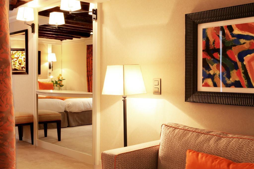 Фото Best Western Hotel Sydney Opera