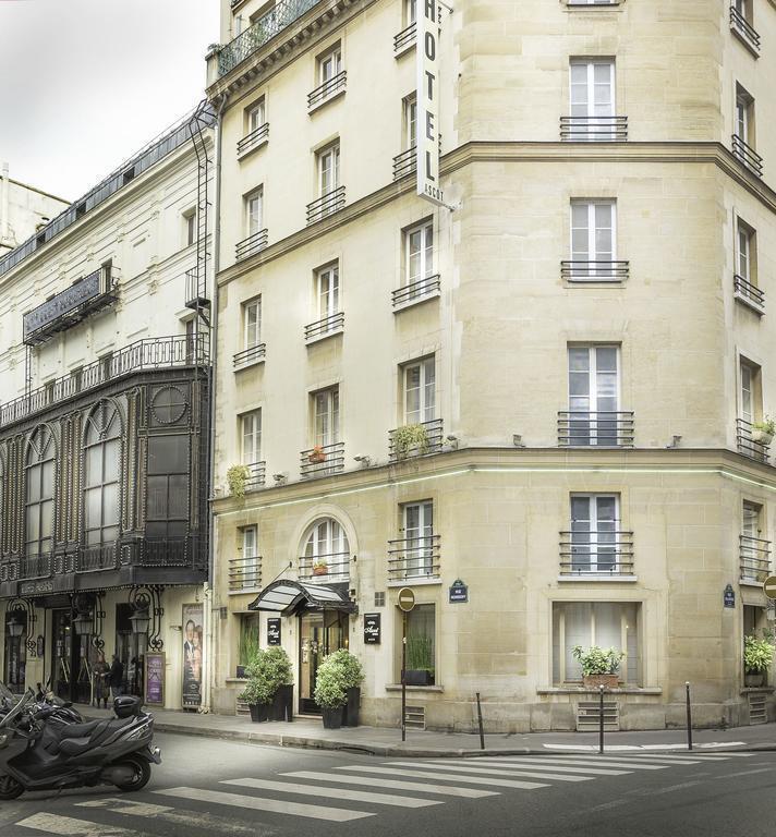 Фото Ascot Opera Париж