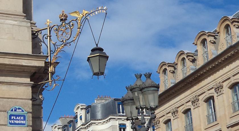 Фото Ascot Opera Франция
