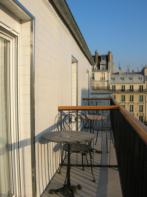 Фото Darcet Париж