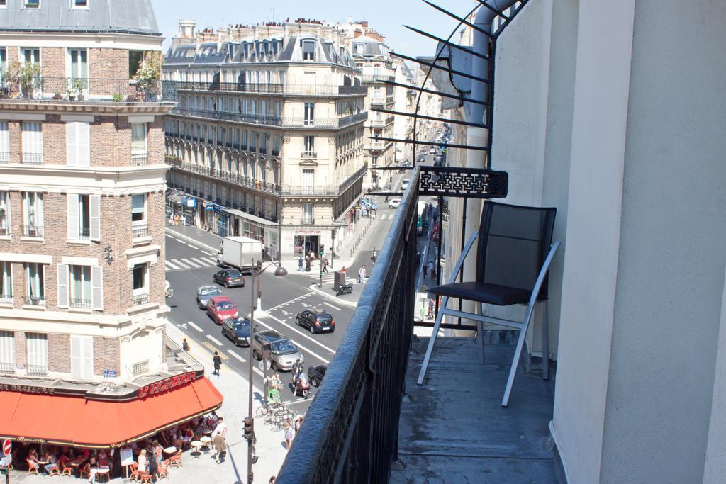 Фото Best Western Aramis Saint-Germain