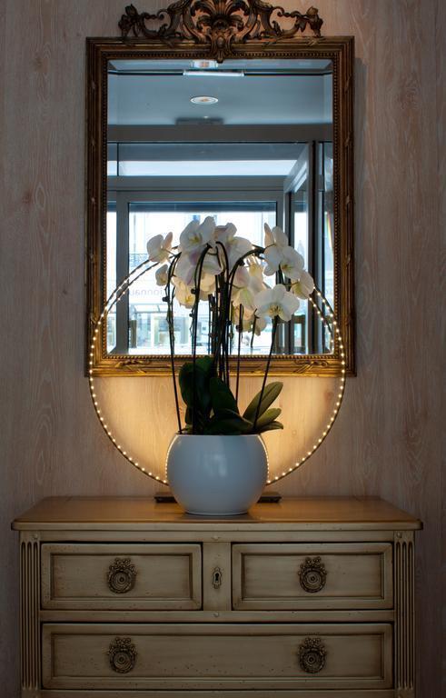 Отель Best Western Aramis Saint-Germain Франция Париж