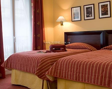 Brescia Париж