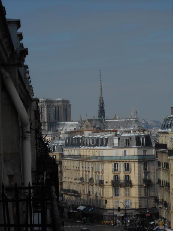 Фото Des Nations Saint-Germain