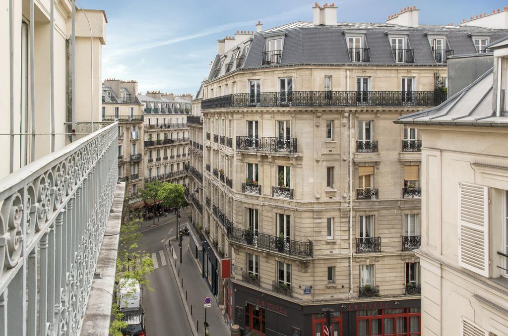 Фото Corona Rodier Франция Париж