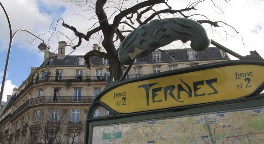 Фото Amarante Arc De Triomphe Франция Париж