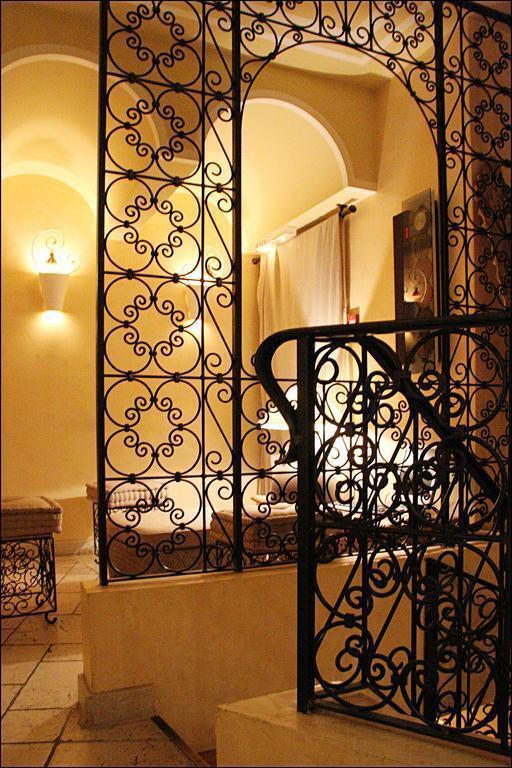 Фото Villa Royale Montsouris Париж