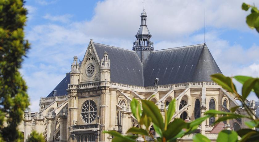 Best Western Ducs De Bourgogne