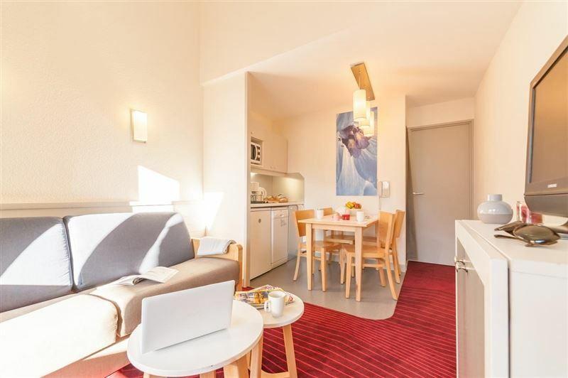 Отель La Daille Франция Валь-Д'Изер