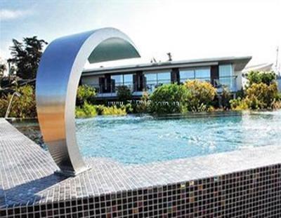 Отель Cap D Antibes Beach Hotel Жуан Ле Пен