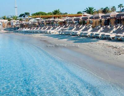 Cap D Antibes Beach Hotel Франция Жуан Ле Пен