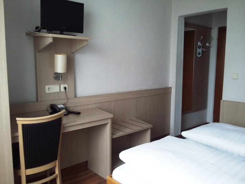Фото Hotel Imperial Германия Мюнхен