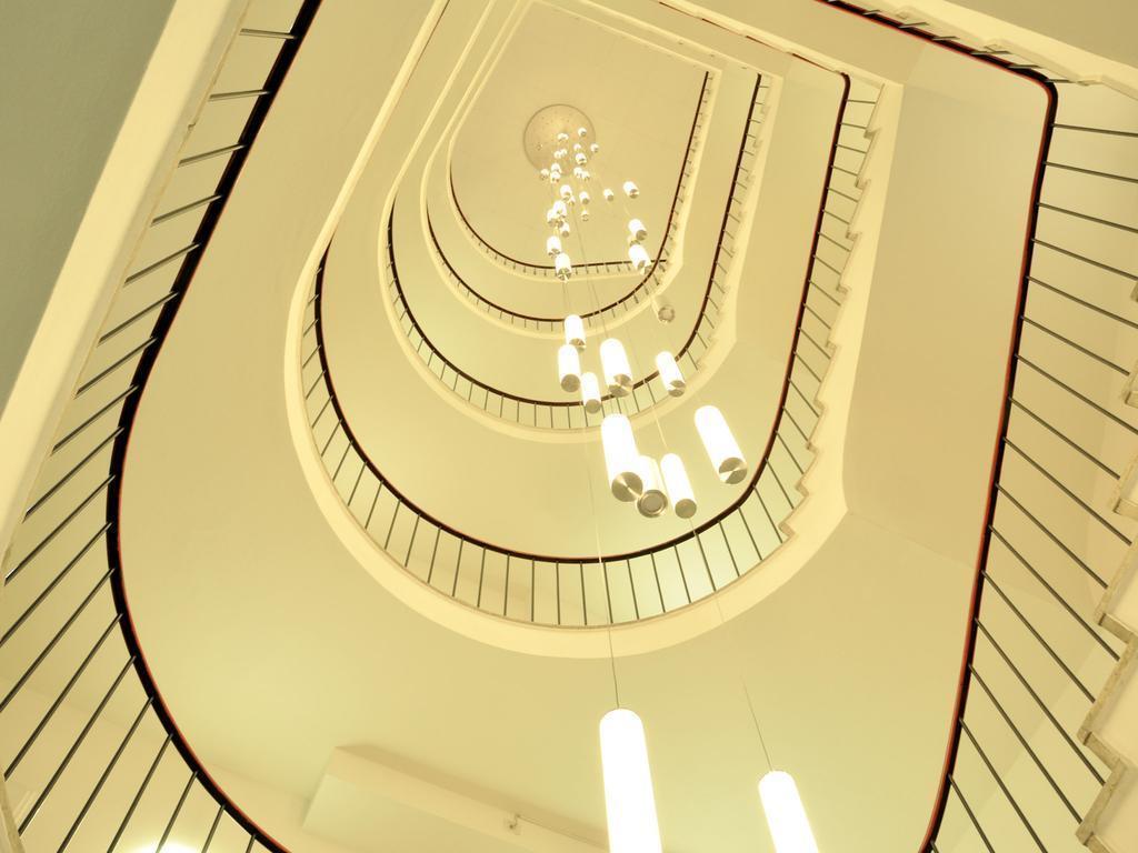Фото Dolomit 2*