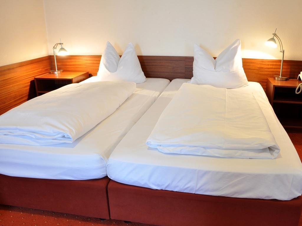 Отель Dolomit Германия Мюнхен