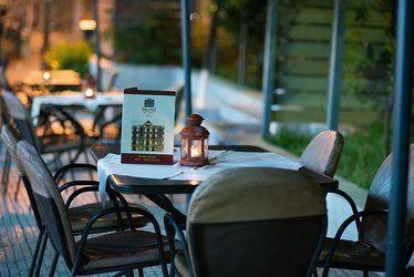 Фото Delphi Art Hotel Греция Афины