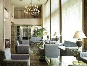Ilisia (Best Western Hotels) 4*, Греція, Афіни