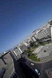 Crystal City 3*, Греція, Афіни