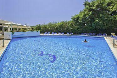 Фото Best Western Hotel Fenix Греция