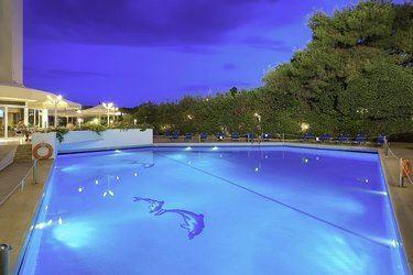 Best Western Hotel Fenix Греция Афины