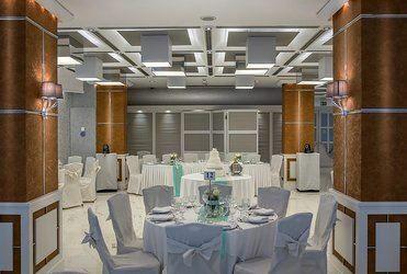 Фото Best Western Hotel Fenix Греция Афины