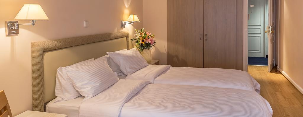 Фото Best Western Hotel Fenix