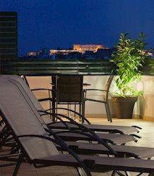 Best Western Museum Hotel 3*, Греція, Афіни