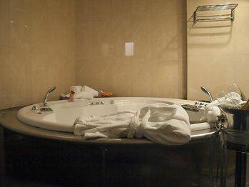 Фото Anastazia Luxury Suites & Rooms Греция