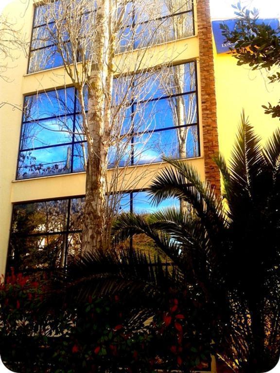 Фото Anastazia Luxury Suites & Rooms Афон (Халкидики)