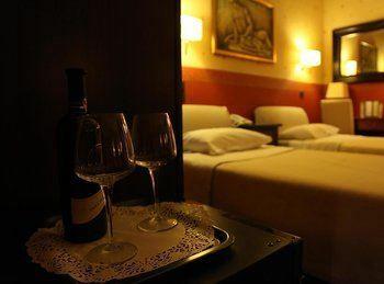 Фото Anastazia Luxury Suites & Rooms