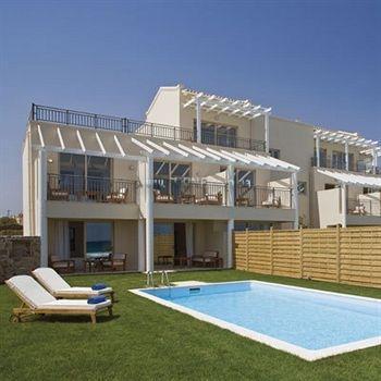 Фото Candia Maris Resort & Spa Греция