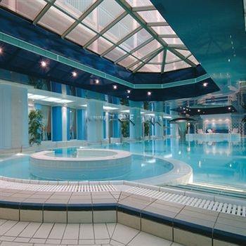 Фото Candia Maris Resort & Spa