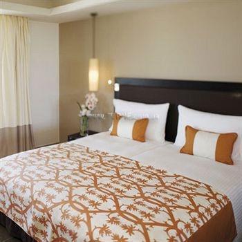 Фото Candia Maris Resort & Spa Греция Амудара (о. Крит)