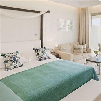 Отель Candia Maris Resort & Spa Греция Амудара (о. Крит)