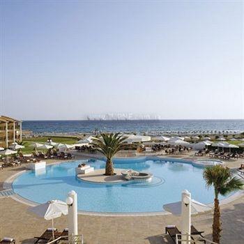 Candia Maris Resort & Spa Греция Амудара (о. Крит)