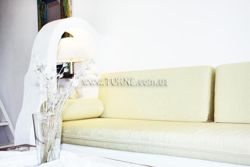 Mariakis Luxury Studios