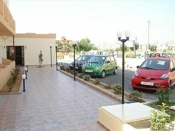 Отель Kastro Hotel Ираклион (о. Крит)