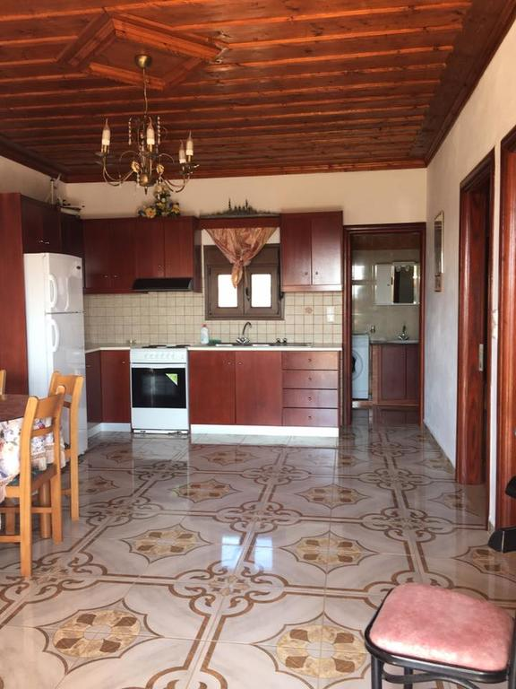 Отель Princess Studios Ираклион (о. Крит)