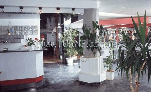 Despina Apartments Ираклион (о. Крит)