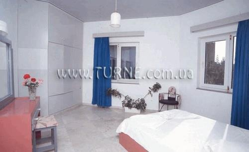 Фото Despina Apartments Греция