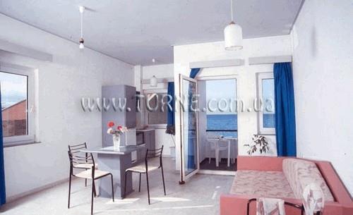 Фото Despina Apartments Греция Ираклион (о. Крит)